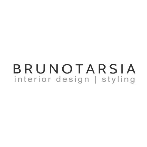 BrunoTarsia