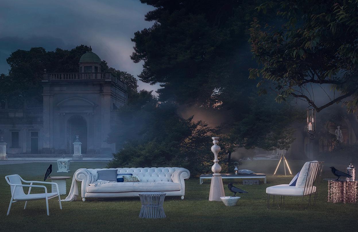 sogno di una notte di mezza estate_1__