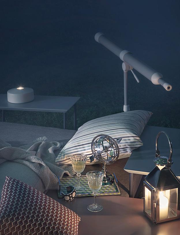sogno di una notte di mezza estate_6__