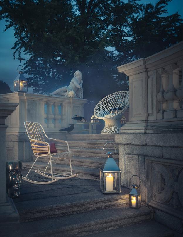sogno di una notte di mezza estate_7__