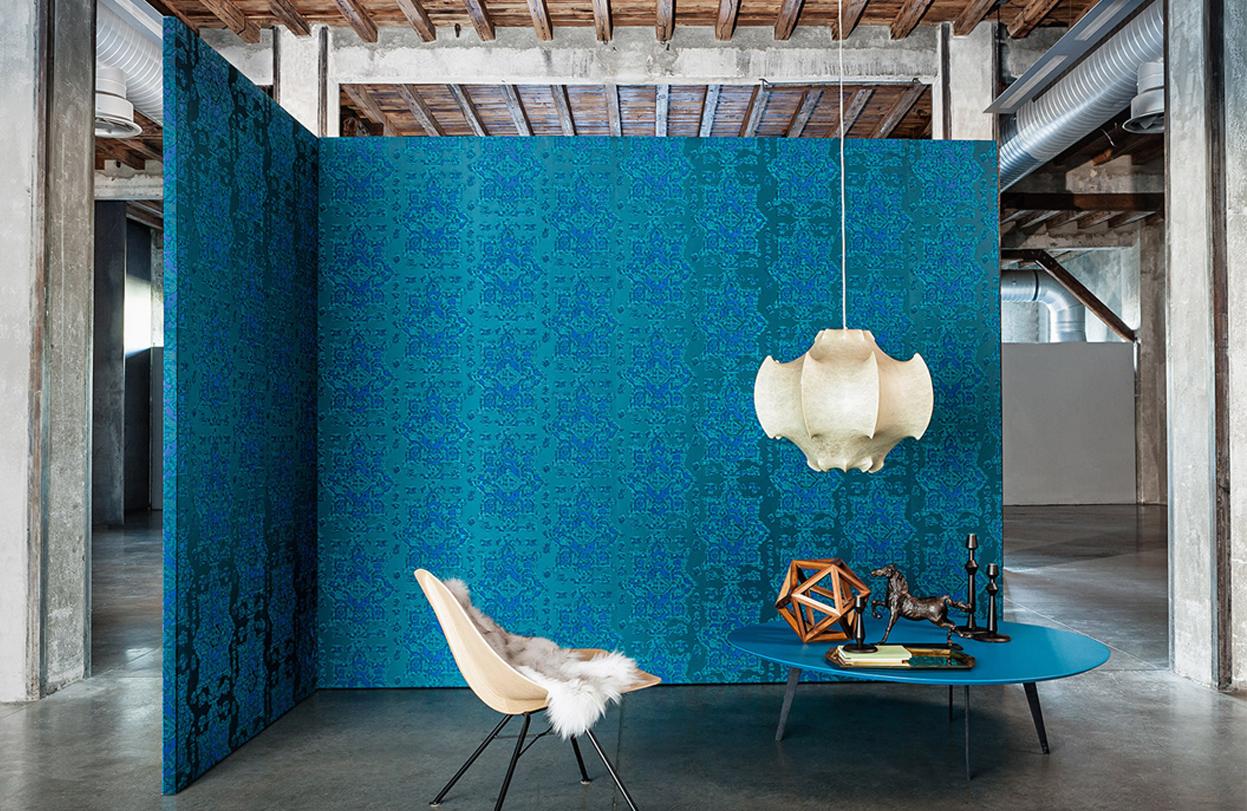 giardini wallcovering 2014_1__