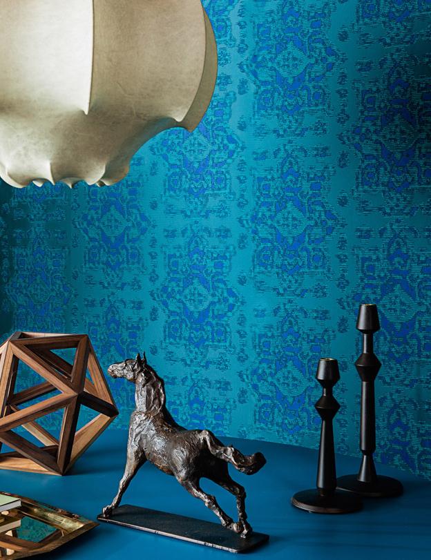 giardini wallcovering 2014_2__