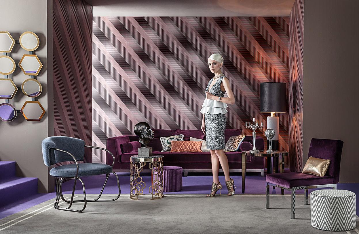 style luxury_1__