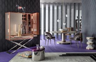 style luxury_2__