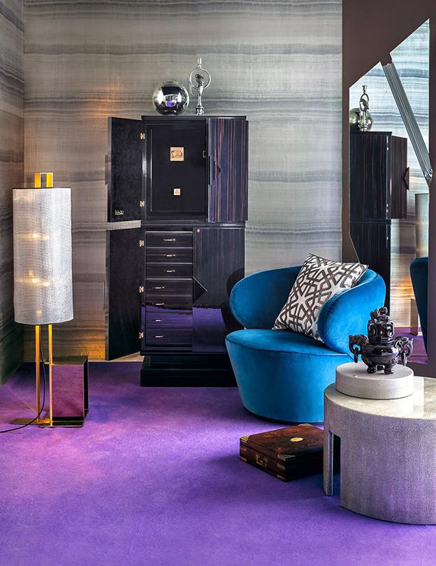 style luxury_3__