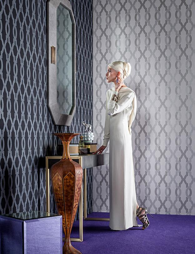 style luxury_6__