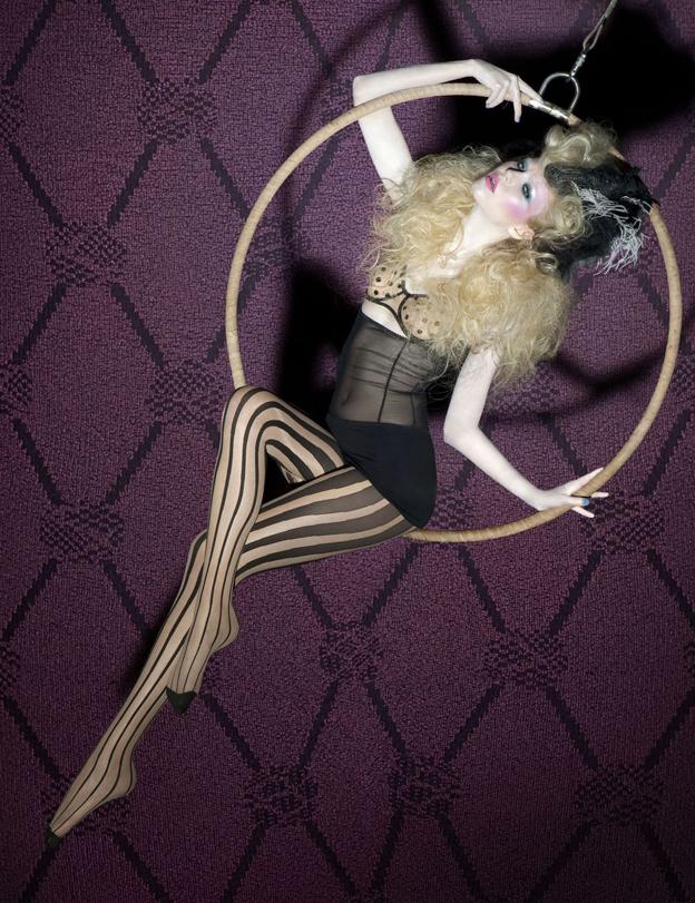 vogue accessory_8_1_