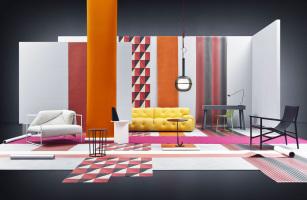 wallpaper is back_1__