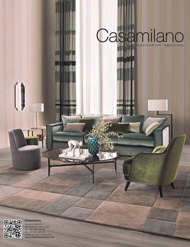 casamilano_catalogue 2014_10_