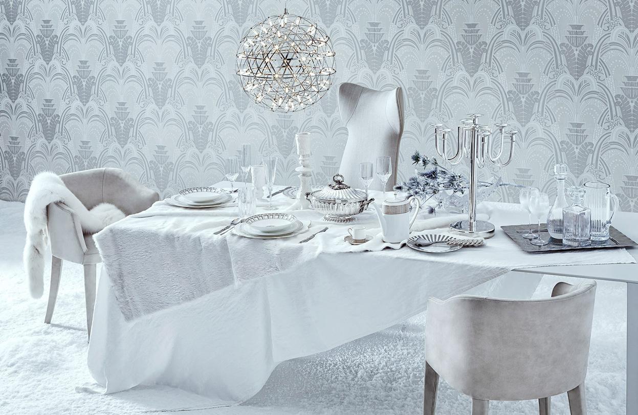 cene luxury_3__