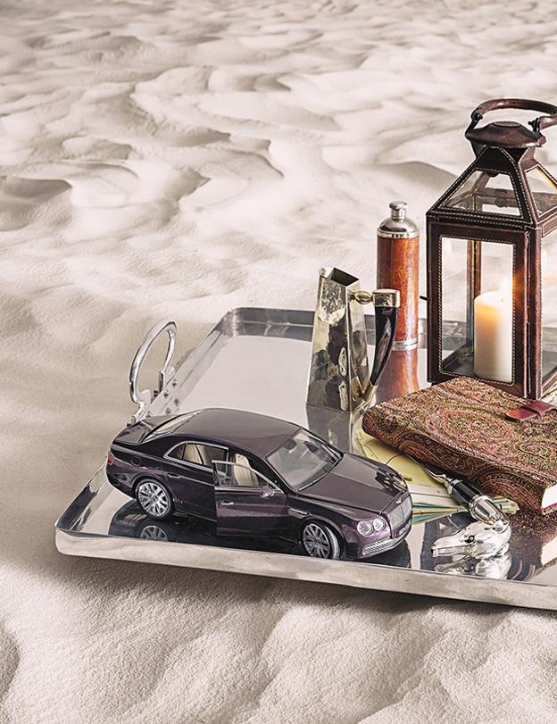 il tè nel deserto_1__