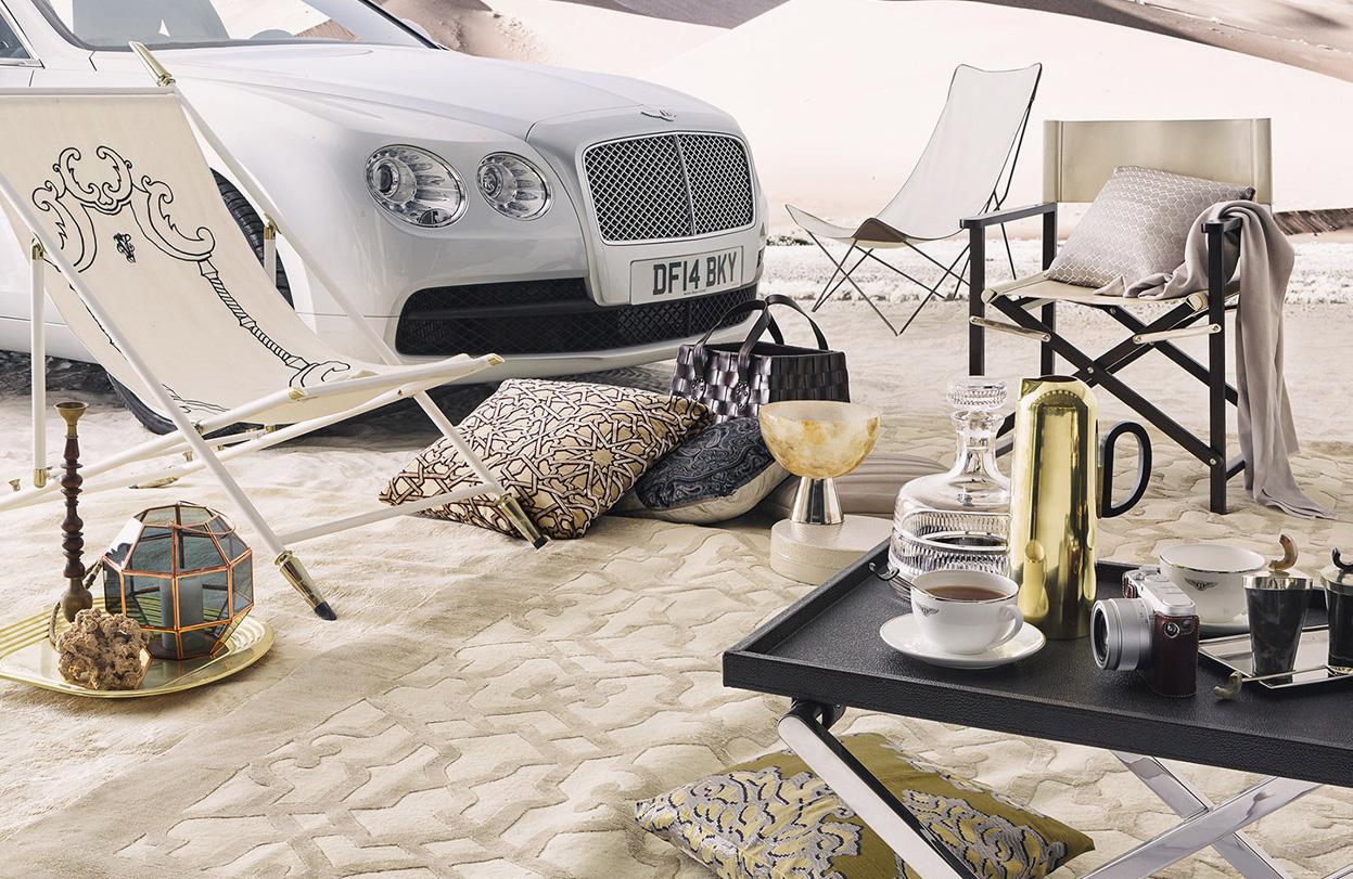 il tè nel deserto_2__
