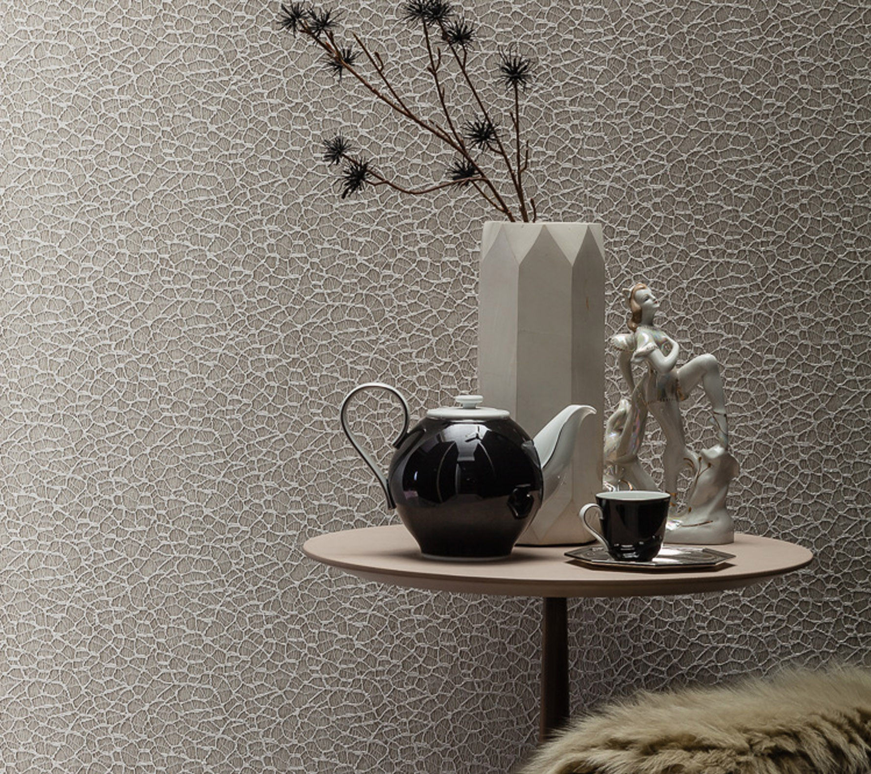 4-Giardini-Wallcoverings-2016_4