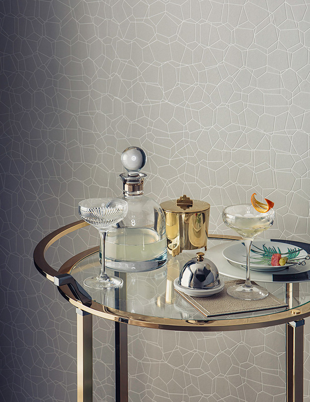 luxury-drink_1__
