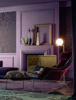 purple rain_2Bcover_