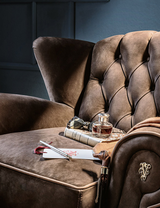 cigar lounge_1__