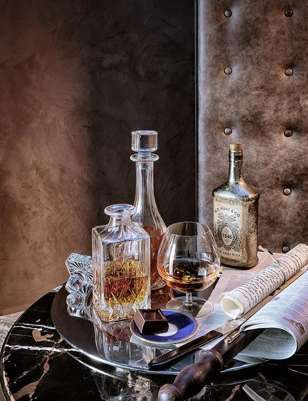 cigar lounge_3__