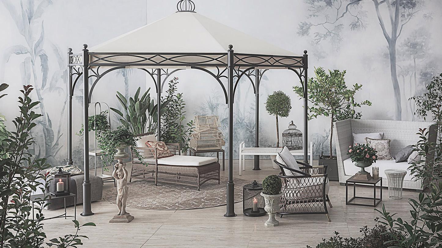 jardin-dhiver_2__