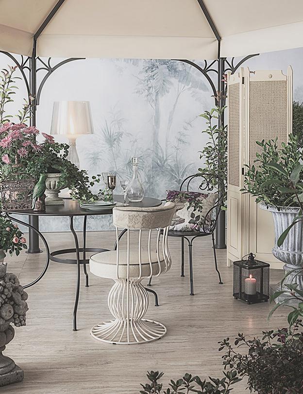 jardin-dhiver_3__