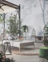 jardin-dhiver_4__