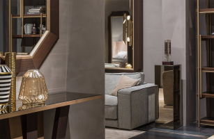 Casamilano_Milano design week2016_3