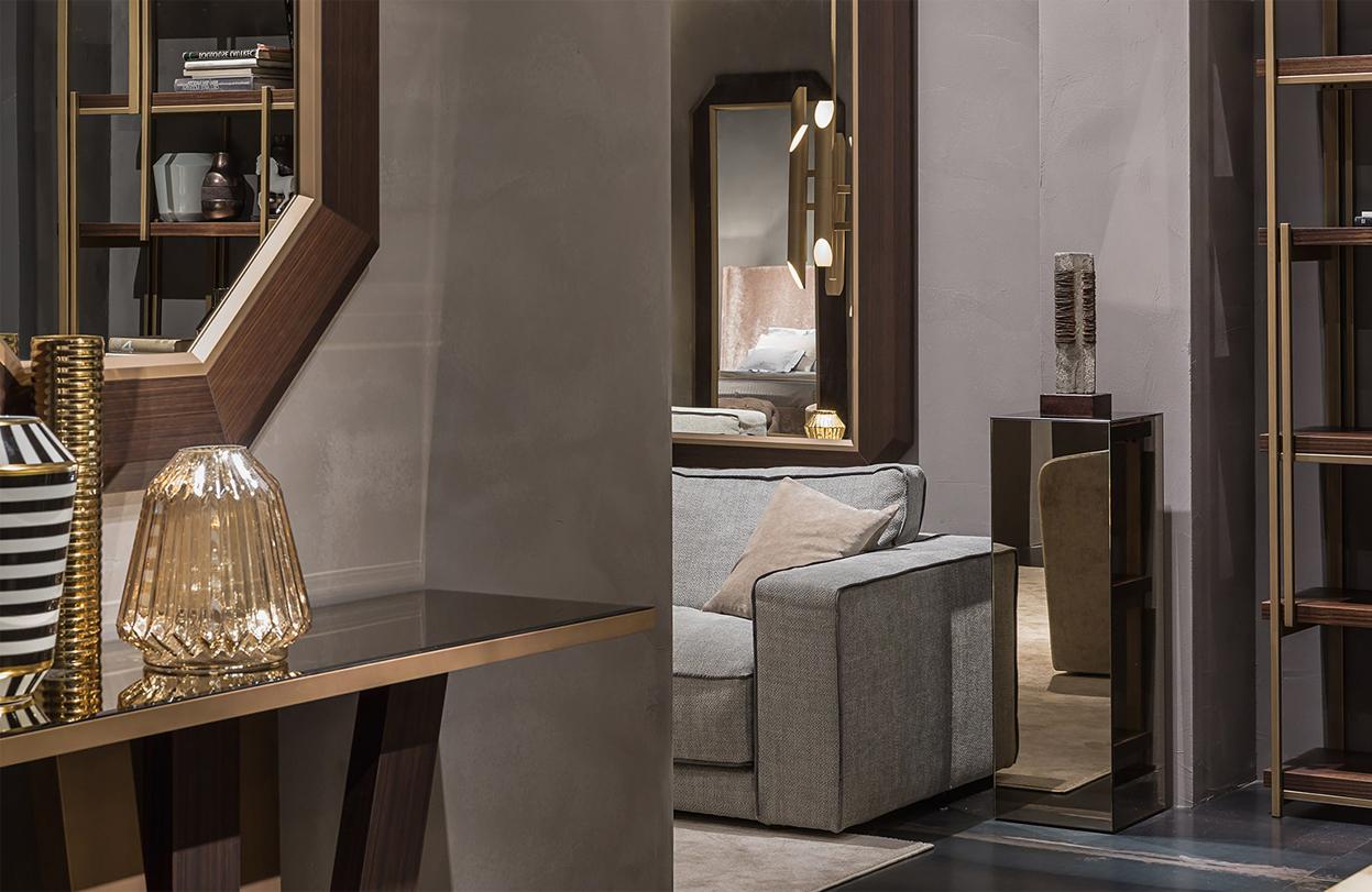 Casamilano_Milano design week2016_3