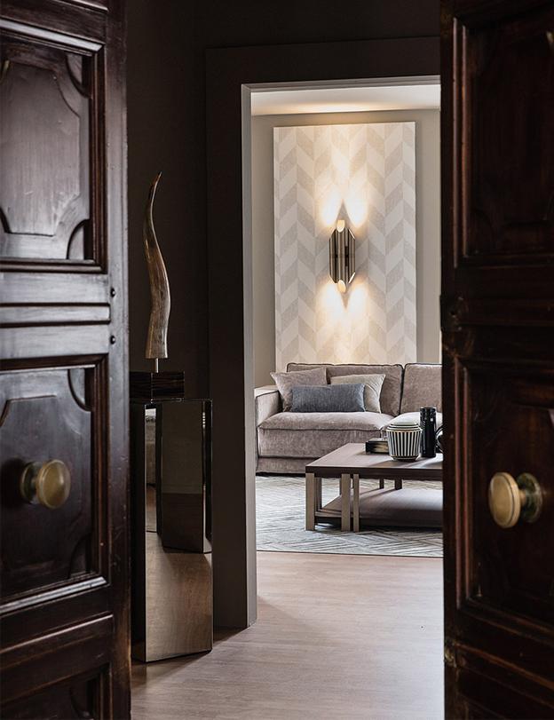 Casamilano_Showroom_milano design week_ 2016_1