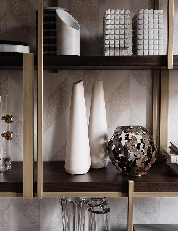 Casamilano_Showroom_milano design week_ 2016_5