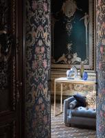 royal interiors_1__