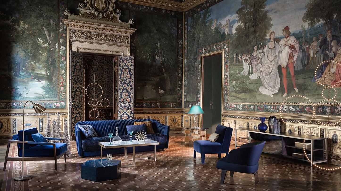 royal interiors_2__