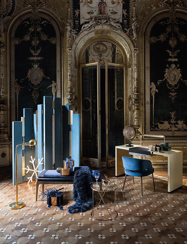 royal interiors_3__