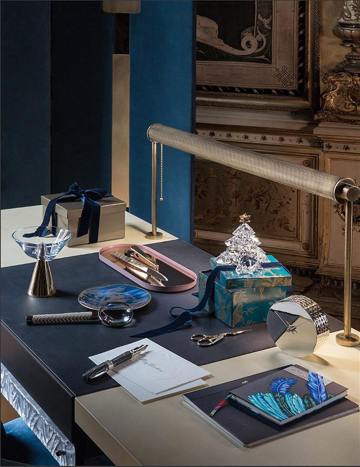 royal interiors_4__