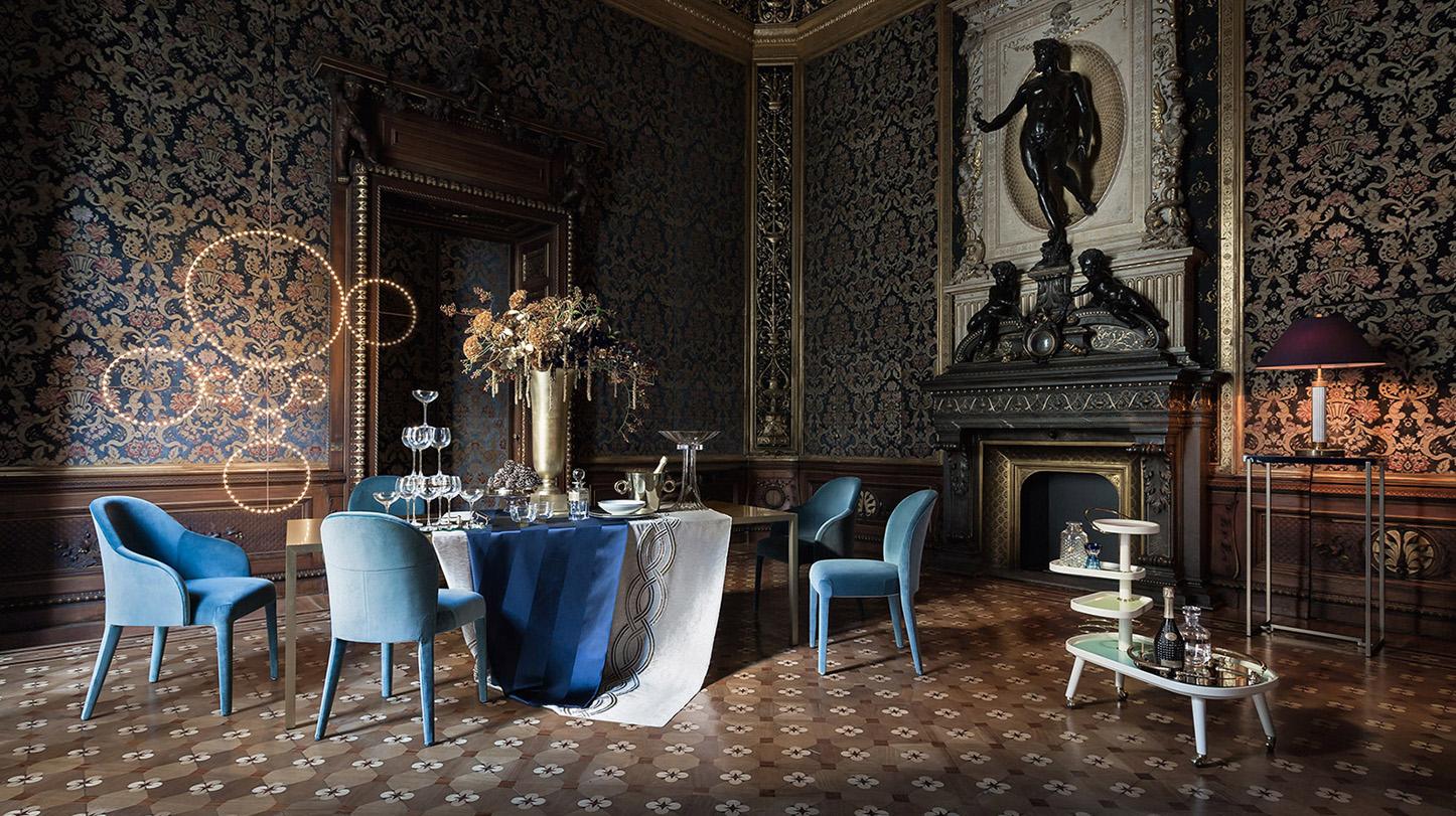 royal interiors_5__