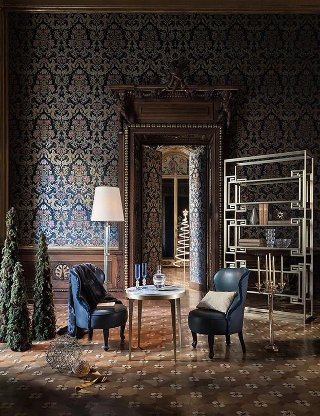 royal interiors_7__