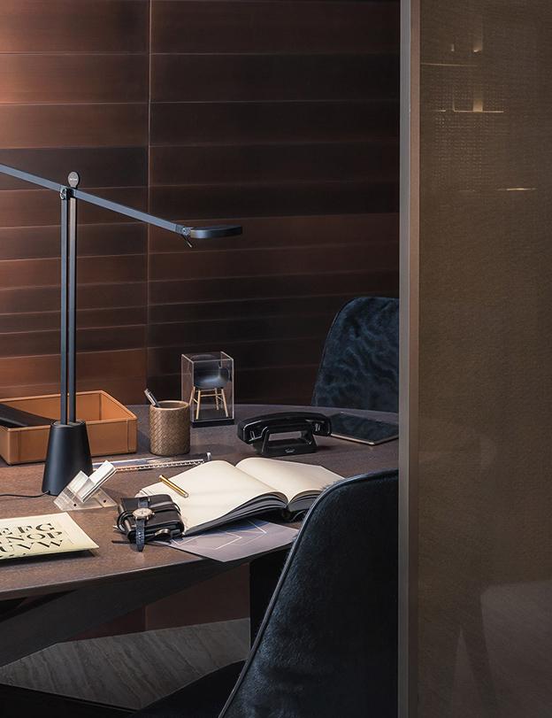 ufficio stile_1__