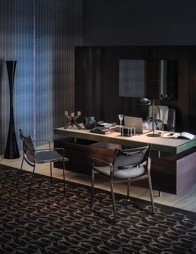 ufficio stile_3__