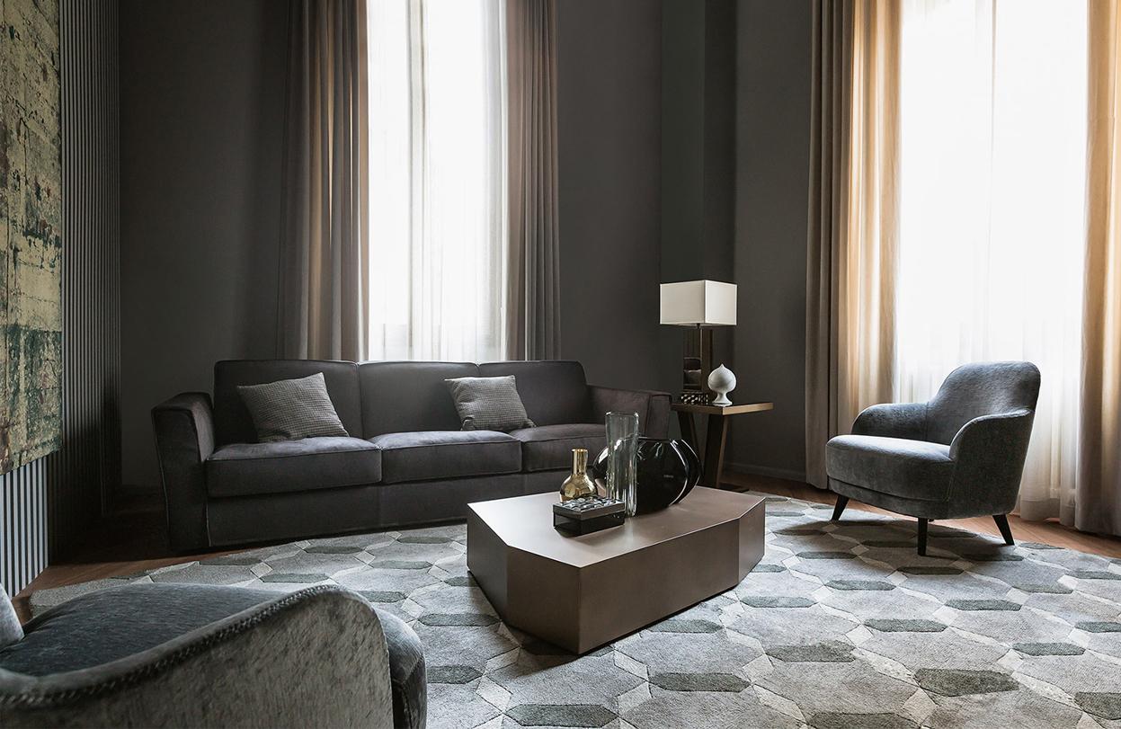 casamilano_showroom_Milano design week_2017_5