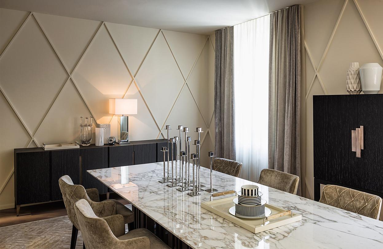 casamilano_showroom_Milano design week_2017_7