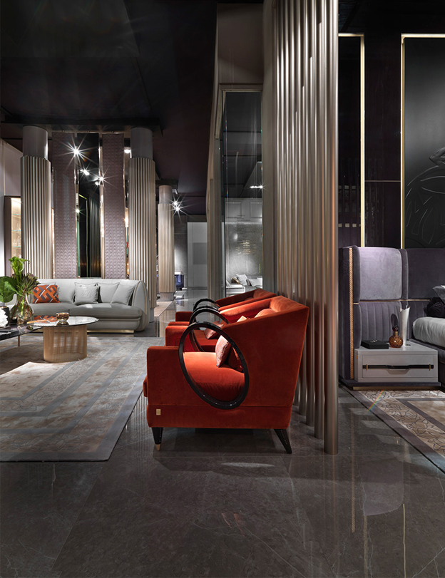 elledue_Milano design week 2017_8