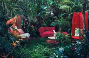 green carpet_3__cover