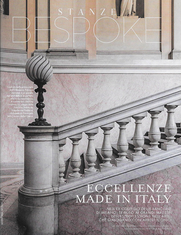 eccellenze-made-in-italy_1__