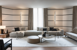 Casamilano Showroom_Milano design week 2018_1