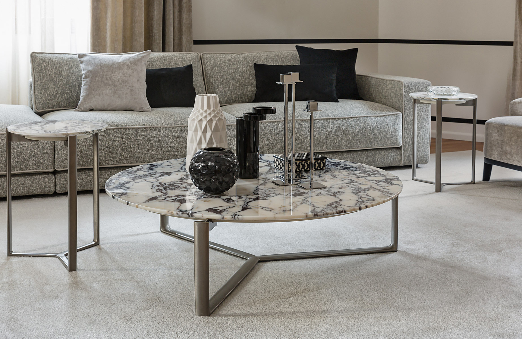 Casamilano Showroom_Milano design week 2018_3