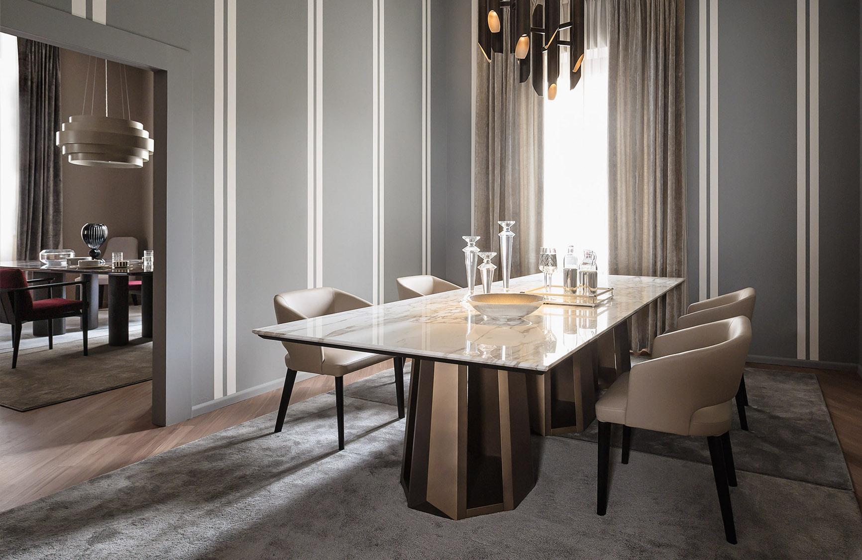 Casamilano Showroom_Milano design week 2018_4