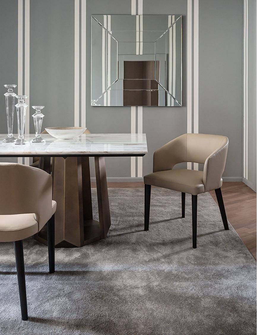 Casamilano Showroom_Milano design week 2018_5