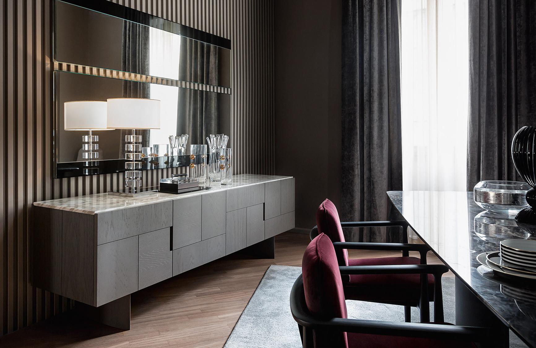 Casamilano Showroom_Milano design week 2018_8