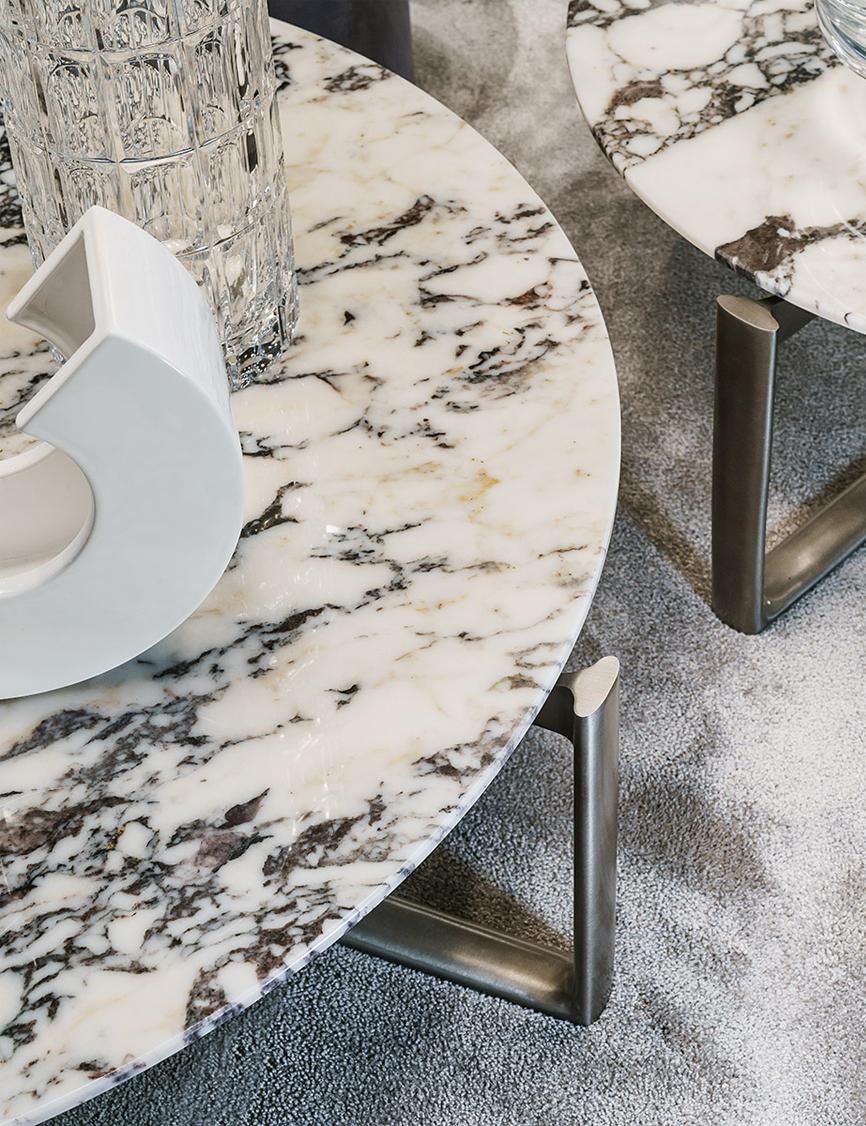 Casamilano_Milano design week 2018_1