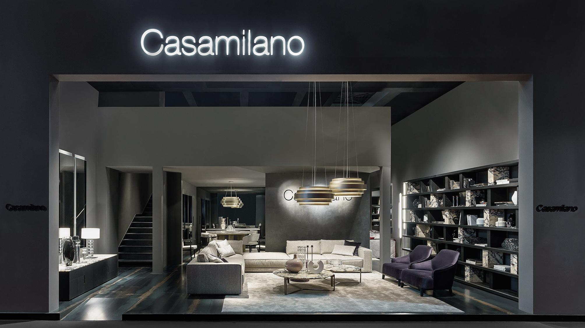 Casamilano_Milano design week 2018_2
