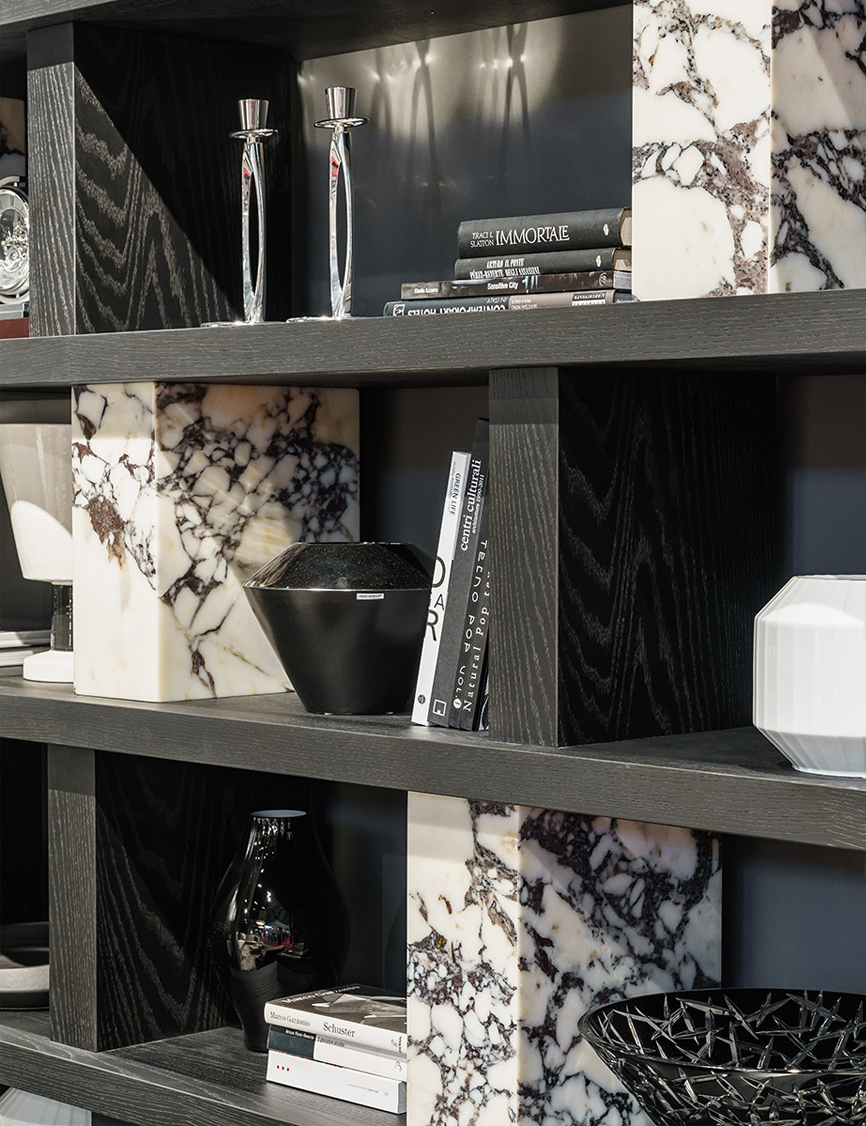 Casamilano_Milano design week 2018_4