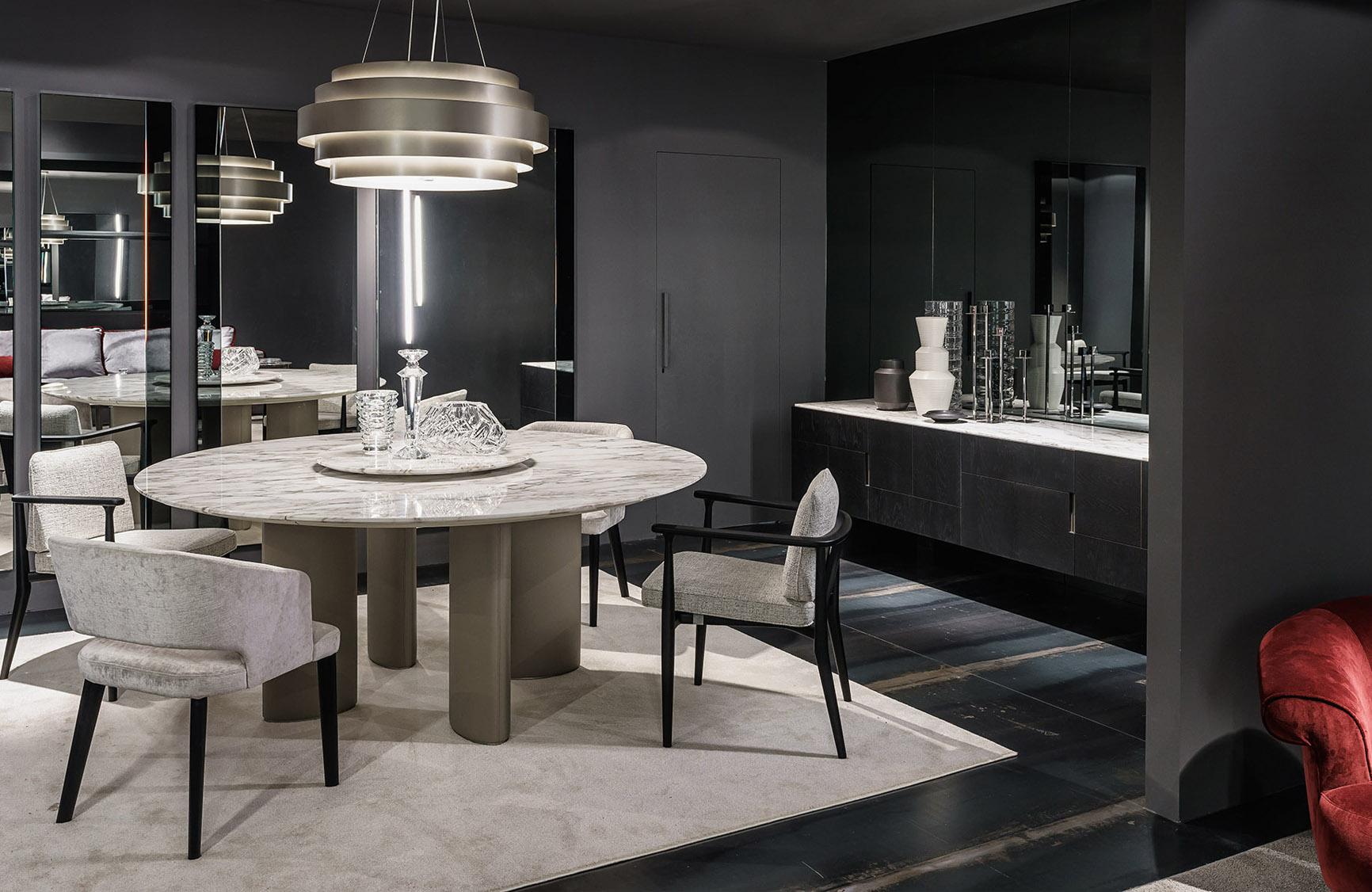 Casamilano_Milano design week 2018_6